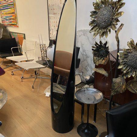 grand Miroir Lipstick par Roger Lecal pour Chabrieres & Co